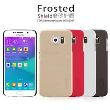 BLOCK CEREZA CASE SAM S6 (G920)
