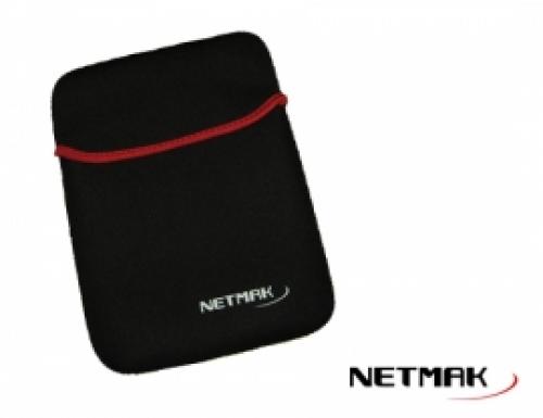 FUNDA PARA NETBOOCK  10 NETMAK