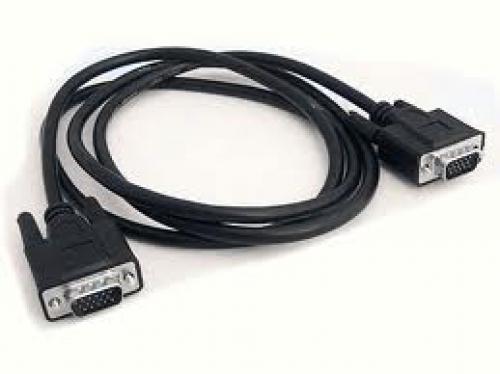 CABLE VGA M/M  1.8 M    NM-C18