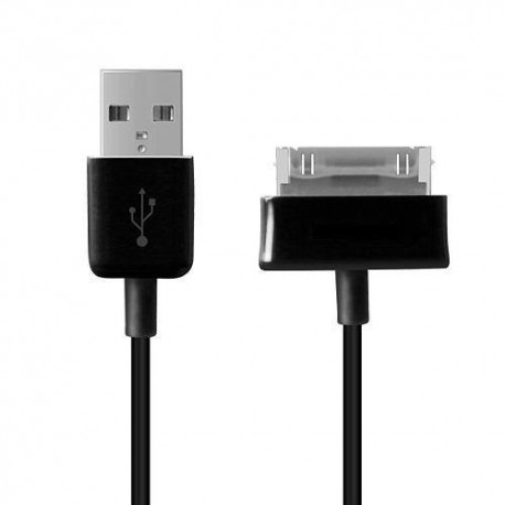 CABLE SAMSUNG GALAXY TAB NM-C83