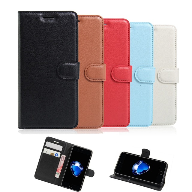 FLIP COVER UNIVERSAL 5.1
