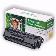 TONER ALTERNATIVO PRINT PREMIUM - TN-1060 BK