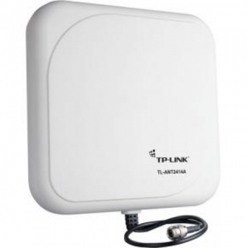 TL-ANT2414A Antena 2.4Ghz Tp-Link 14dBi