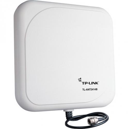 TL-ANT2414B Antena 2.4Ghz Tp-Link 14dBi