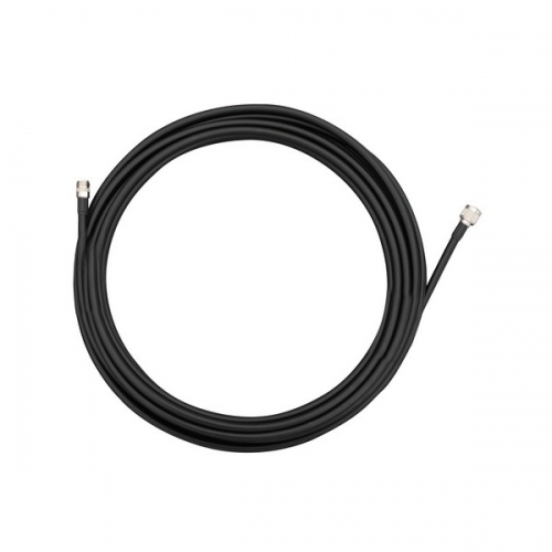 TL-ANT24EC12N Cable Extensor 12mts N  Tp-Link