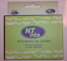 CARTUCHO ALTERNATIVO NT 93XL P/HP