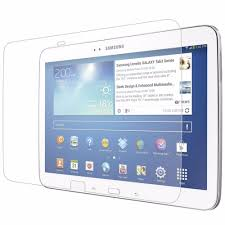 FILM DURO TABLET 7