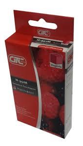 CARTUCHO GTC 951M HP
