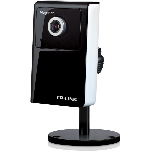 CAMARA IP  TP LINK 3GPP AUDIO+MOVIMIENTO  TL -SC3130