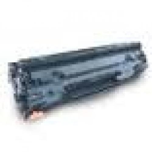 TONER SKYHORSE HP 436A  LASER JET HP P1505/1522 - ISO 9001