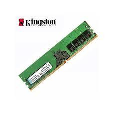 MEMORIA DDR4 8GB 2400 KINGSTON