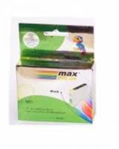 MAX COLOR TINTA EPSON T0632  CYAN (C67/3700/4700)