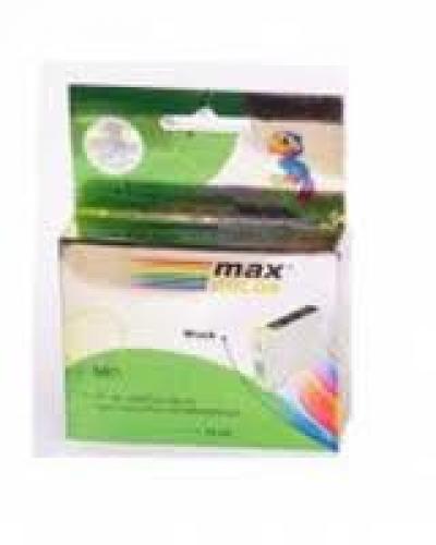MAX COLOR TINTA EPSON T0634 AMARILLO (C67/3700/4700)