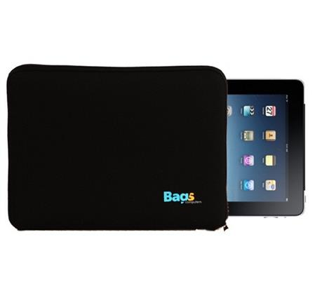 FUNDA BAGS TABLET 7 PARIS  COLLECTION