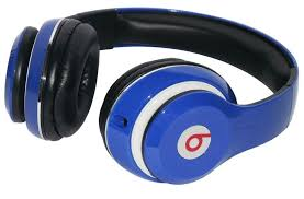 AURICULAR SOLO HD BEATS DESMONTABLE