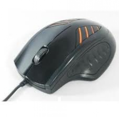 MOUSE NEO M905 NEGRO