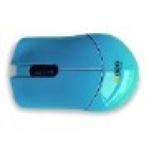 MOUSE NEO M921U  USB AZUL