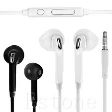 AURICULARES HEADPHONE MANOS LIBRES SAMSUNG